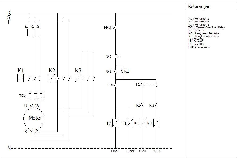 Delta Motor Wiring Diagram additionally Service accessory PM A3C2 also Watch additionally 3 Phase Forward Reverse Switch Wiring Diagram likewise 468101 Help Wiring Electrical 220 V Motor. on to single phase wiring diagram on 220 3