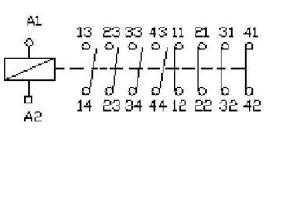 Flower Diagram Schematic moreover Pourbaix Diagram Mit further Heat Pump Contactor Wiring Diagram also Hubungan Bintang Delta Pada Motor Listrik 3 Fasa moreover Rangkaian Pengendali Dan Rangkaian Daya. on wiring diagram motor listrik 3 fasa