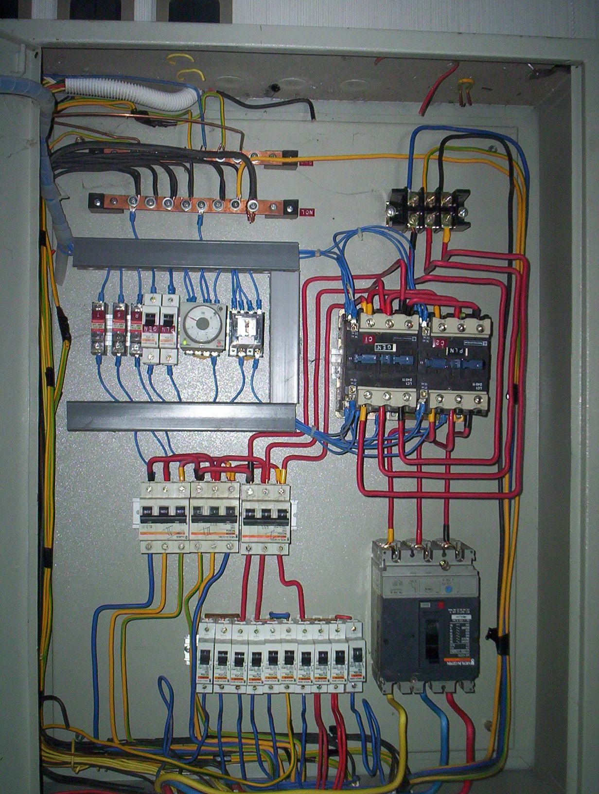 mcb electrical panel  | indra95.wordpres…